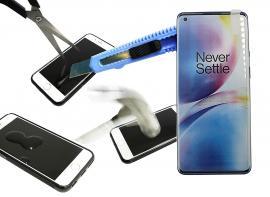 Glasbeskyttelse OnePlus 8 Pro