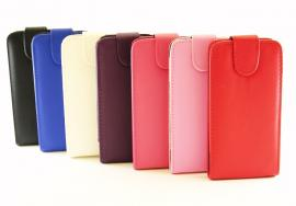 Samsung Galaxy S5 (SM-G900) FlipCover
