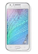 Skærmbeskyttelse Samsung Galaxy J1 (SM-J100H)