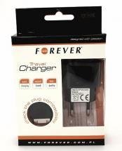 Forever iPhone 4/4S Vægoplader