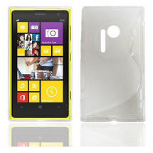 S-LineCover Nokia Lumia 1020