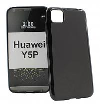 TPU Mobilcover Huawei Y5p