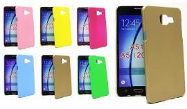 Hardcase Cover Samsung Galaxy A5 2016 (A510F)
