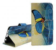 Designwallet Samsung Galaxy J4 Plus (J415FN/DS)