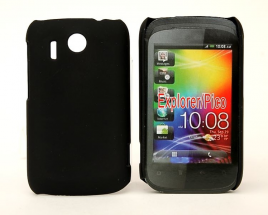 Hardcase Cover HTC Explorer
