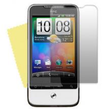 Skærmbeskyttelse HTC Legend