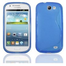 S-line Cover Samsung Galaxy Express (i8730)