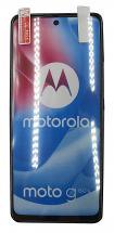 Skærmbeskyttelse Motorola Moto G60s