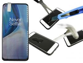 Glasbeskyttelse OnePlus Nord N10