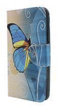 Designwallet Sony Xperia 10 II (XQ-AU51 / XQ-AU52)
