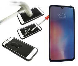 Full Frame Glasbeskyttelse Xiaomi Mi 9