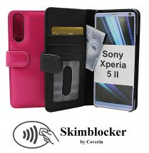 Skimblocker Mobiltaske Sony Xperia 5 II (XQ-AS52)