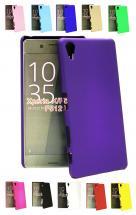 Hardcase Cover Sony Xperia X (F5121)