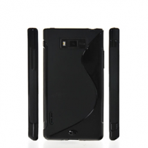 S-Line Cover LG Optimus L7 (P700)