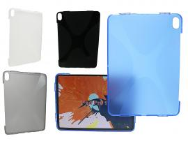 X-Line Cover Apple iPad Pro 11 2018