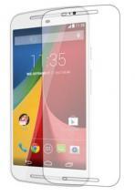 Skærmbeskyttelse Motorola Moto G 2 (XT1068)