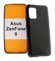 TPU Mobilcover Asus ZenFone 8 (ZS590KS)