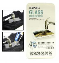Panserglas LG G5 (H850)