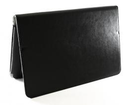 """Standcase Cover LG G Pad (V700) 10.1"""""""