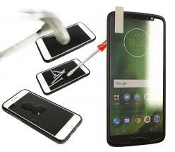 Panserglas Motorola Moto G6
