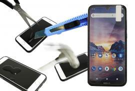Glasbeskyttelse Nokia 1.3