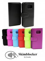 Skimblocker Mobiltaske Samsung Galaxy S7 (G930F)