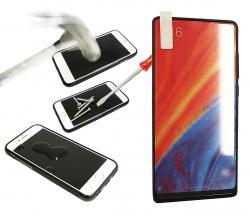Panserglas Xiaomi Mi Mix 2s