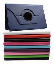 360 Cover Huawei MatePad 10.4