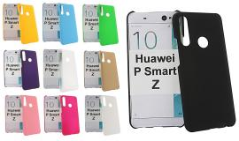 Hardcase Cover Huawei P Smart Z