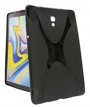 X-Line Cover Samsung Galaxy Tab A 10.5 (T590/T595)