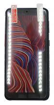 Skærmbeskyttelse Samsung Galaxy Xcover 5 (G525F)
