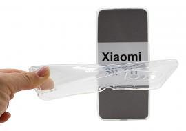 Ultra Thin TPU Cover Xiaomi Mi 11i