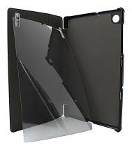 Skærmbeskyttelse Lenovo Tab M10 Plus (ZA5T / ZA5V)