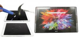 Glasbeskyttelse Acer Iconia Tab 10 A3-A50