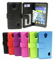 Mobiltaske Huawei Y635