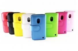 Mobiltaske Nokia Lumia 620