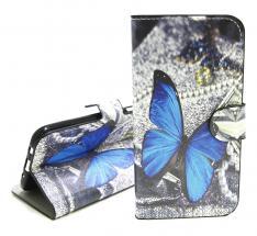 Designwallet Samsung Galaxy S9 Plus (G965F)