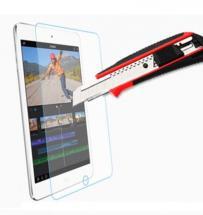 Panserglas Samsung Galaxy Tab S2 (9.7)