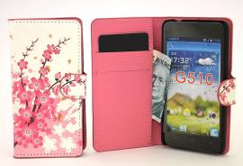 Motiv Mobiltaske Huawei Ascend G510