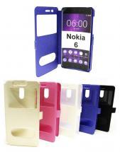 Flipcase Nokia 6