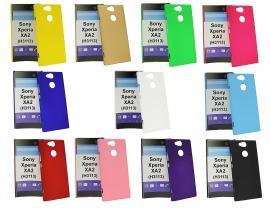 Hardcase Cover Sony Xperia XA2 (H3113 / H4113)