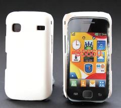 Hardcase Cover Samsung Galaxy Gio (S5660)