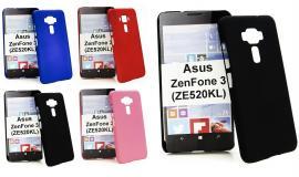 Hardcase Cover Asus ZenFone 3 (ZE520KL)