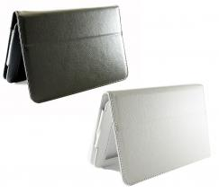 Standcase Cover Huawei MediaPad 7 Youth 2
