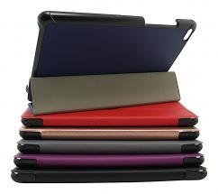 Cover Case Lenovo Tab E8 (ZA3W)