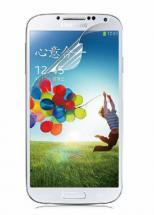 6-Pak Skærmbeskyttelse Samsung Galaxy Note 5 (SM-N920F)