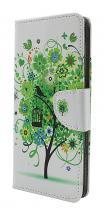 Designwallet Samsung Galaxy S10 Lite (G770F/DS)