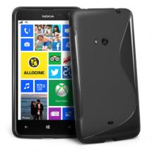 S-Line Cover Nokia Lumia 625
