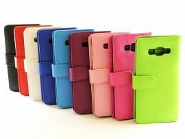 Mobiltaske Samsung Galaxy A5 (SM-A500F)