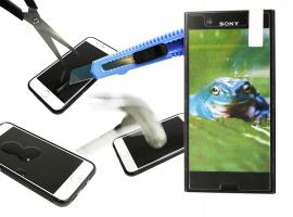 Glasbeskyttelse Sony Xperia XZ1 Compact (G8441)